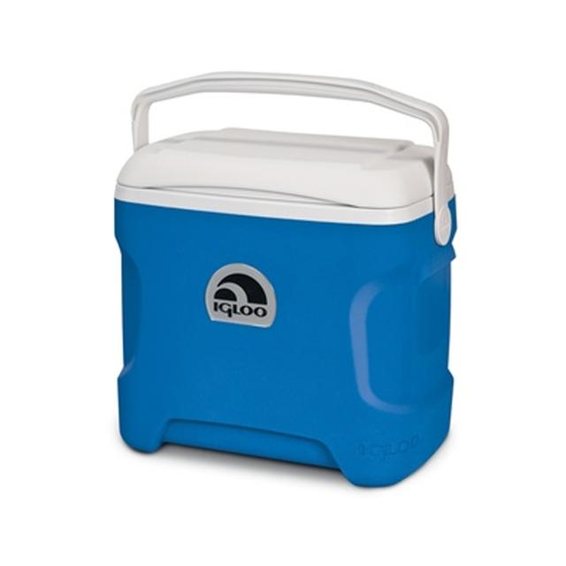 30-Quart Igloo 44642 Contour Cooler
